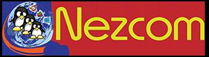 Centro assistenza Nezcom Snc